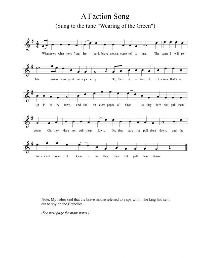 A Faction Song_rev-1