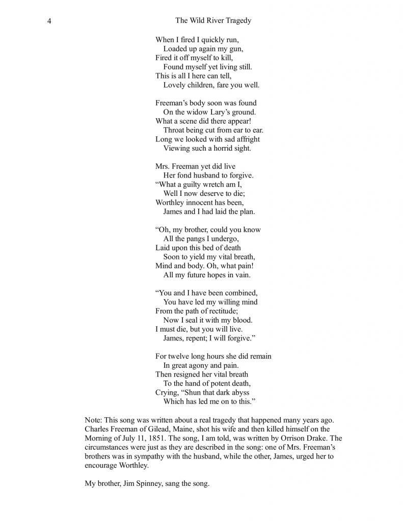 Wild River Tragedy-4